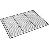 Stainless Steel Bread Proofing Rack, Wide