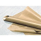 Non-stick Fiberglass Baking Mat, Reusable, 6/PK