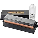 "11.5"" 3-way Sharpening System, Includes 1 Pint Of Honing Oil"