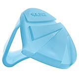 Blue, Plastic Air Freshener Clip, Ocean Mist Scented, 10/PK
