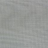 "Gray, Polyester / Vinyl Placemats, 16.5"" X 13"", 6/PK"