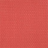 "Red, Polyester / Vinyl Placemats, 16.5"" X 13"", 6/PK"