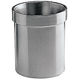 Stainless Steel Insulated Food Container, 1.90 Qt