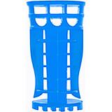 Blue, Eva Air Freshener Tower Refill, Ocean Mist, 10/PK