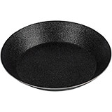 Black, Steel Non-stick Tart Pan for Tartlets, 3.12""