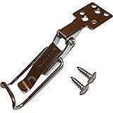 Metal Latch Kit