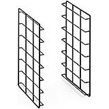 Pan Slide Kit For AR23/AF23 Refrigerator And Freezer, 2/PK