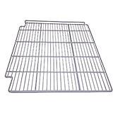 Left Hand Shelf Kit for AGR49 Glass Door Refrigerator