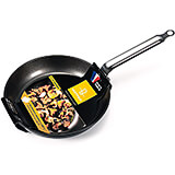 Ceramic Elite Frying Pan, 11""