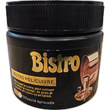 Bistro Copper Cleaner, 5 Fl. Oz. Paste
