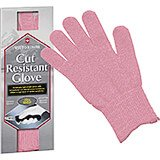 Pink, PerformanceFIT 1 Cut Resistant / Safety Gloves