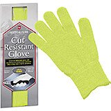 Yellow, PerformanceFIT 1 Cut Resistant / Safety Gloves