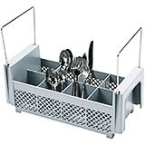 Flatware Baskets, Parts