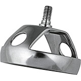Replacement Stainless Agitator / Ice Cream Impeller for 94950 & HMD900