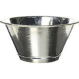 Tin Replacement Conical Funnel/container for Food Mill 42577-39
