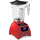 Poppy, Classic 575 Blender With Fourside Jar