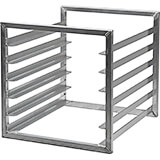 Tray Slide Rack for CamShelving