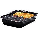 Deli Display Platters & Trays