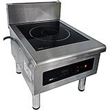 Induction Appliances