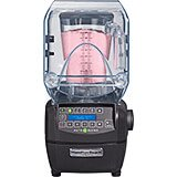 64 Oz. Summit High Performance Sensor Blender, Quiet Shield