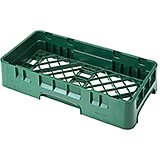 Sherwood Green, Half Size Base Rack / Washing Rack