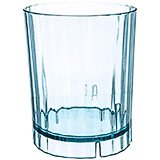 Azure Blue, 12 Oz. Huntington Tumblers, 36/PK