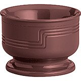 Cranberry, Shoreline Meal Delivery Small Bowl, 48/PK