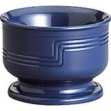 Navy Blue, Shoreline Meal Delivery Small Bowl, 48/PK