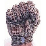 Medium Niroflex2000, USDA/NSF Approved Cut Resistant / Safety Glove