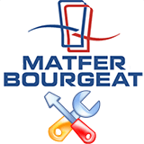 Matfer Replacement Parts